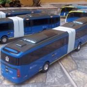 BRT Neobus_01