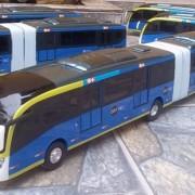 BRT Neobus_02