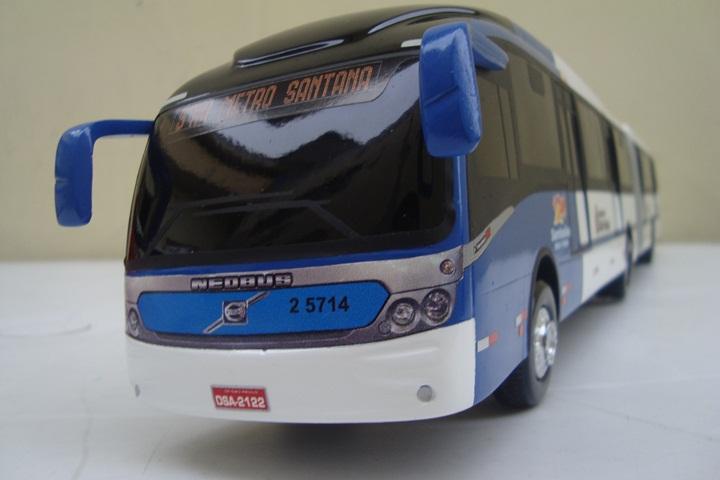 BRT Neobus_05