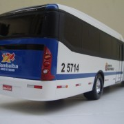 BRT Neobus_06