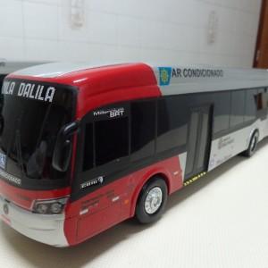 Caio Millennium UDA BRT_013
