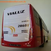 vip2vialuz_02