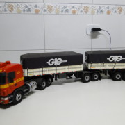 Bi Trem_Scania._F1