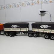 Bi Trem_Scania._F2
