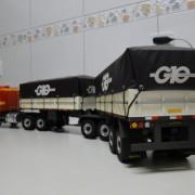 Bi Trem_Scania._F3