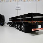 Carreta_Scania._F1