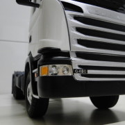 Carreta_Scania._F10