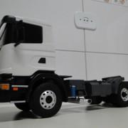 Carreta_Scania._F11