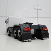 Carreta_Scania._F12
