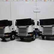 Carreta_Scania._F15