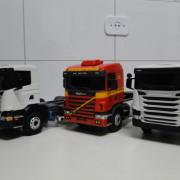 Carreta_Scania._F17