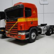 Carreta_Scania._F18