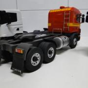 Carreta_Scania._F19