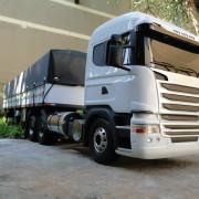 Carreta_Scania._F2