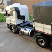 Carreta_Scania._F3