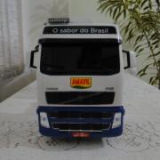 Carreta_Volvo_F3