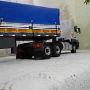 Carreta_Volvo_F8