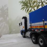Carreta_Volvo_F9