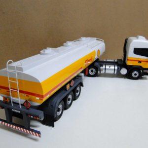 caminhão foto_005