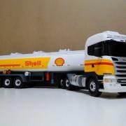 caminhão foto_006