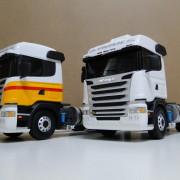 caminhão foto_008