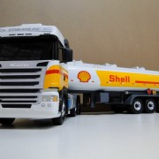 caminhão foto_010