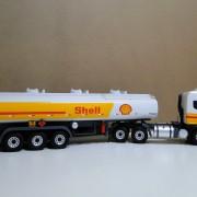 caminhão foto_011