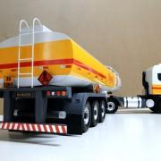 caminhão foto_012