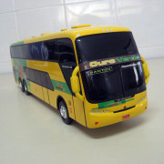 ddbusscar_ouroverde_02