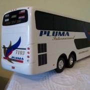 ddbusscar_pluma_04