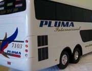 ddbusscar_pluma_04-pq