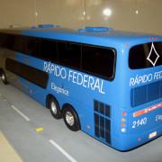 ddbusscar_rapidofederal_02