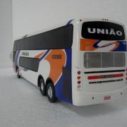 ddbusscar_uniao_02