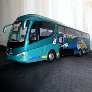 DSC05220