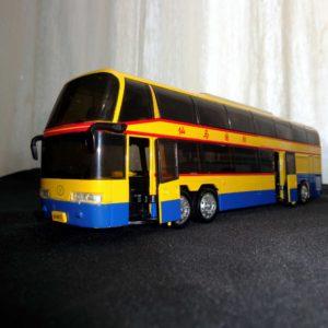 DSC05227