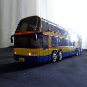 DSC05232