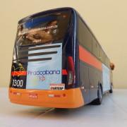 DSC05194