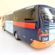 DSC05195