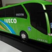 DSC06079